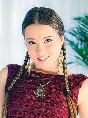 Eva Shanti