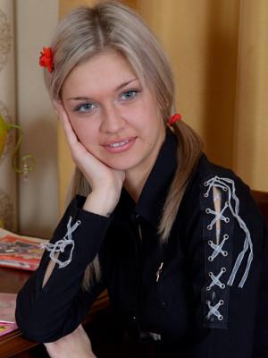 Tatianna Yuki